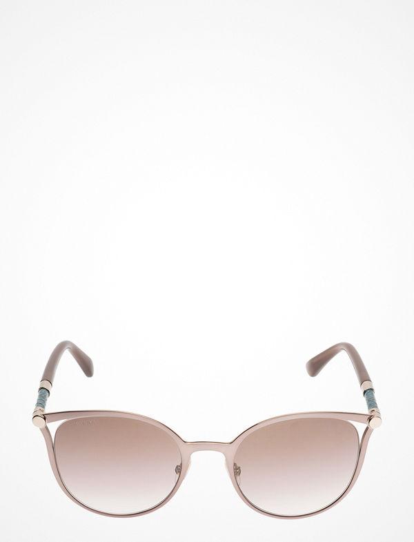 Jimmy Choo Sunglasses Neiza/S