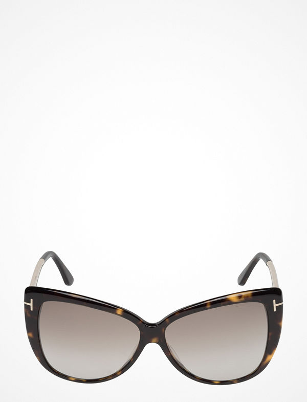 Tom Ford Sunglasses Tom Ford Reveka