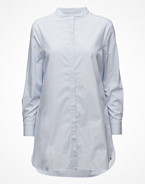 Coster Copenhagen Long Striped Shirt