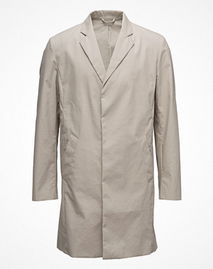 Filippa K M. Christopher Spring Coat