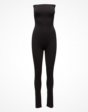 Wolford Fatal Leggings
