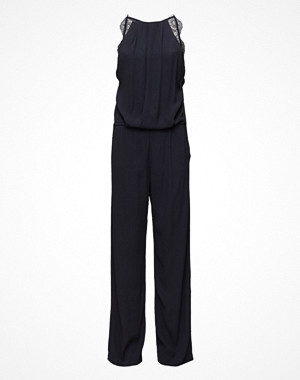 Samsøe & Samsøe Willow Jumpsuit 5687