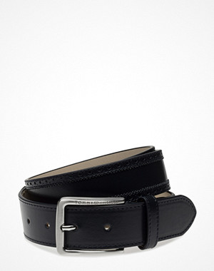 Tommy Hilfiger Broque Belt 3.5