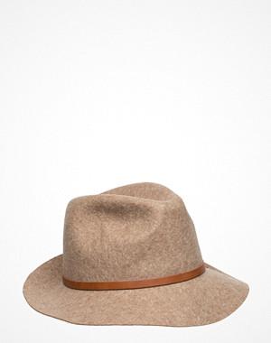 Lexington Company Bakersfield Wool Hat