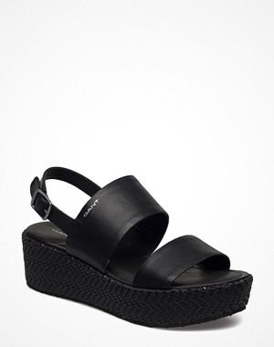 04db72aa3c21 Gant Judith Sandal - Sandaler   sandaletter online - Modegallerian