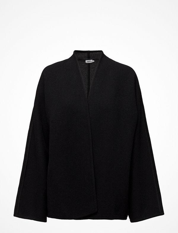 Filippa K Two Tone Wool Jacket