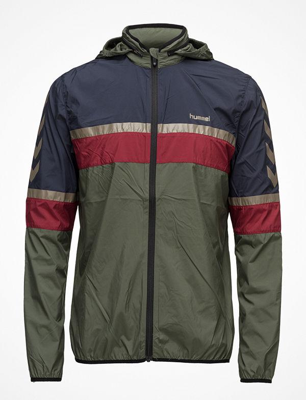 Hummel Billy Zip Jacket