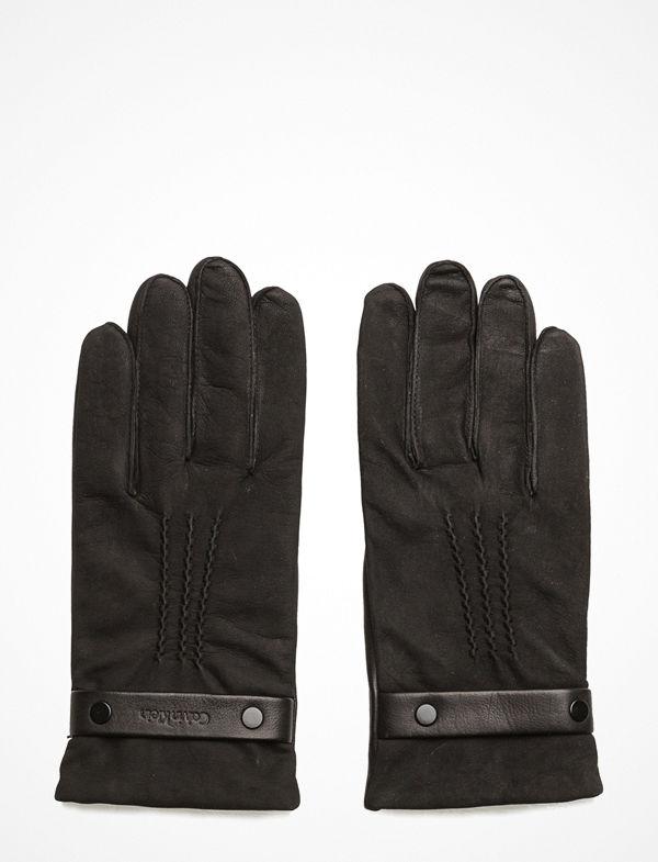 Calvin Klein Joah Gloves, 001, M-