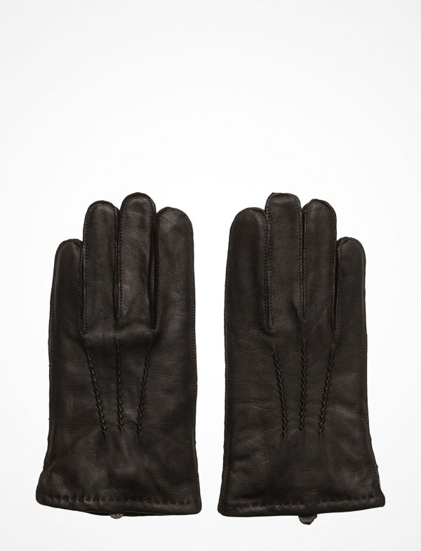 Gant O1.Classic Leather Gloves