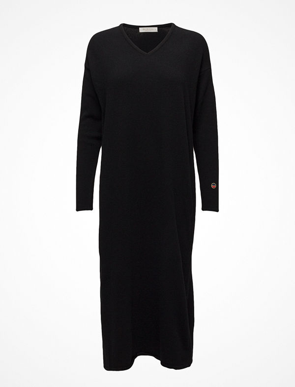 Busnel GráCes Dress