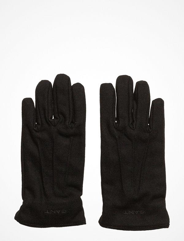 Gant O. Melton Gloves