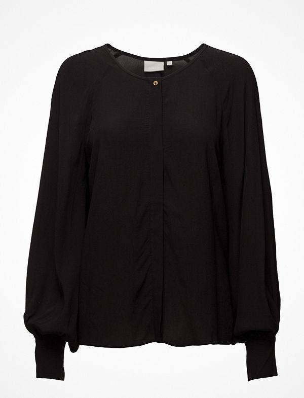InWear Meagan Shirt Lw