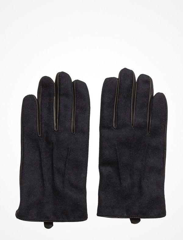 MJM Mjm Glove Christof