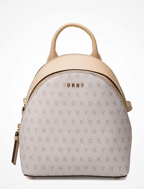 DKNY Bags Bryant Mni Bkpck Cby - Modegallerian 9e76828d347