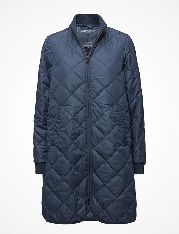 Ilse Jacobsen Padded Quilt Coat
