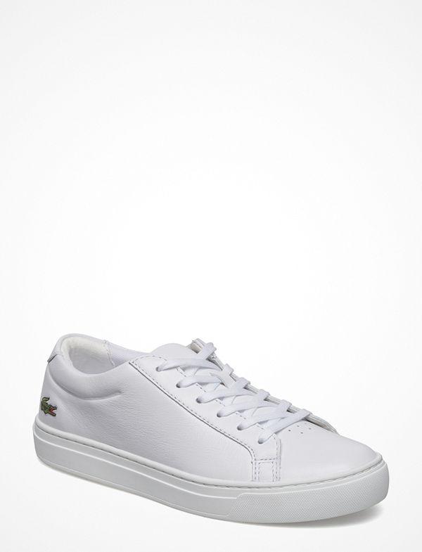 Lacoste Shoes L.12.12 117 1