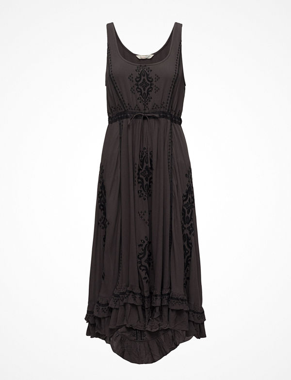 Odd Molly Yea Shore Dress