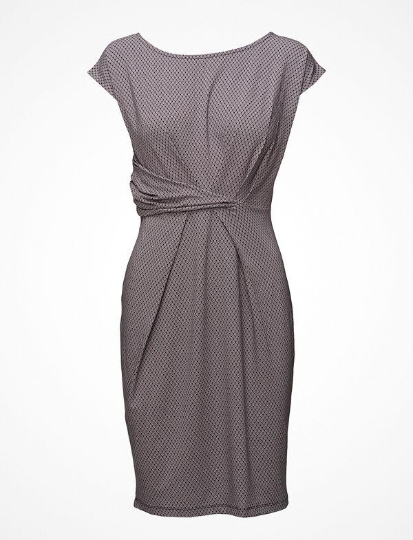 Park Lane Jersey Dress