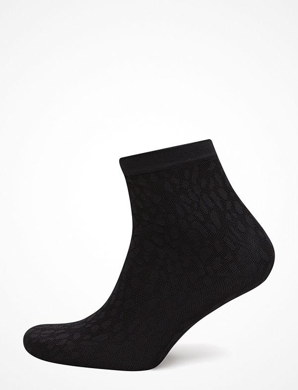 Wolford Avril Socks