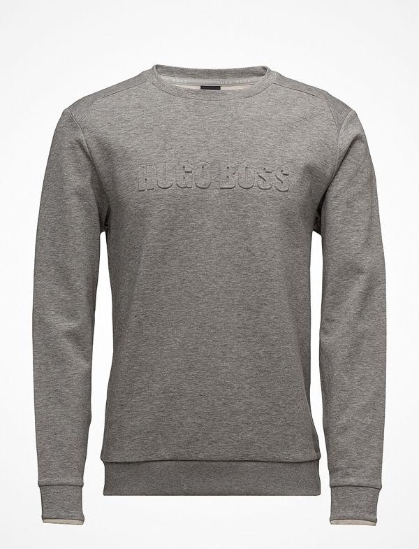 BOSS Heritage Sweatshirt