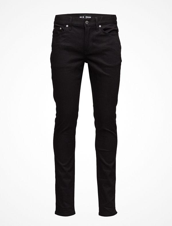 BLK DNM Jeans 25