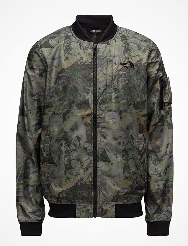 The North Face M Meaford Bomber
