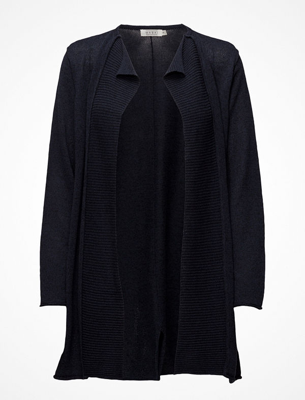 Masai Laoisa Cardigan Fitted - No Sm