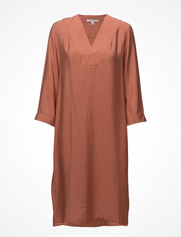 Dagmar Candice Dress