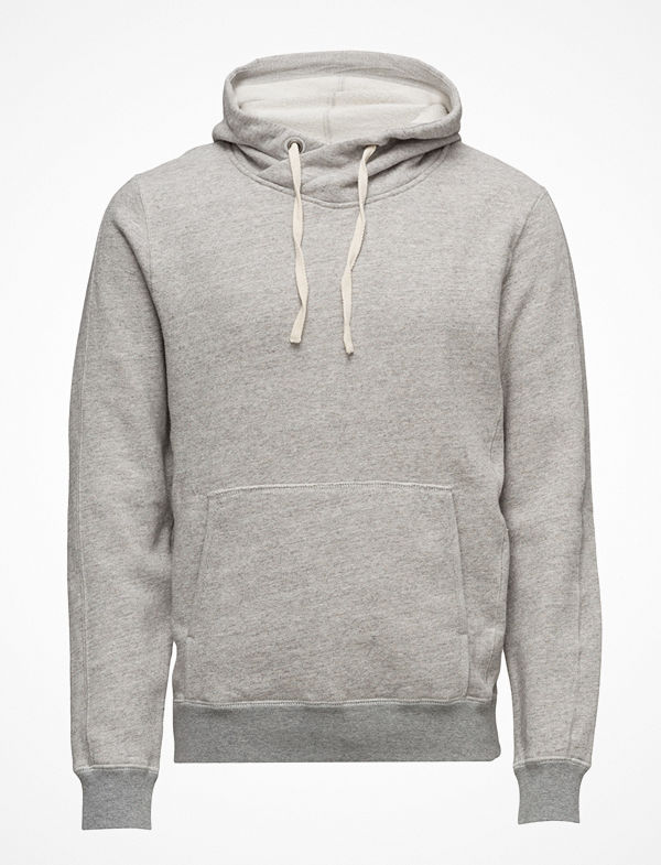Scotch & Soda Home Alone Twisted Hoody