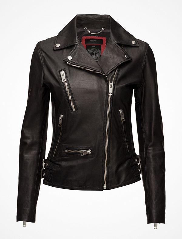 Diesel Women L-Monet Jacket