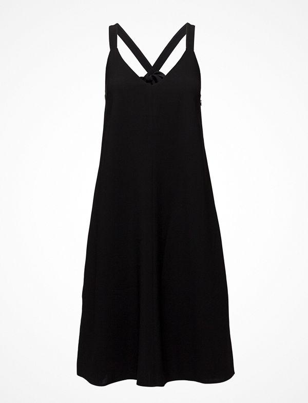 Filippa K Ami Slip Dress