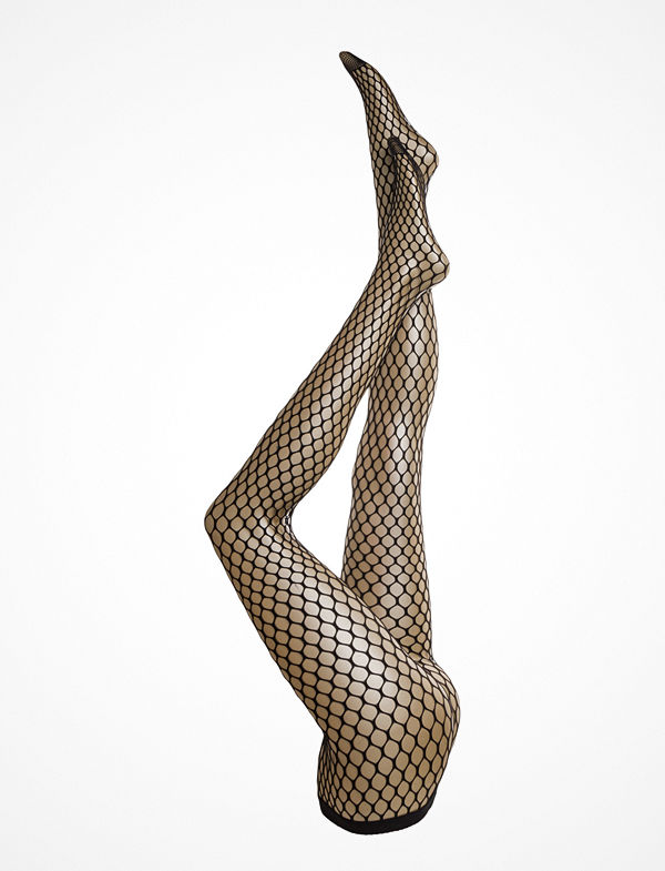 Wolford Madeline Tights