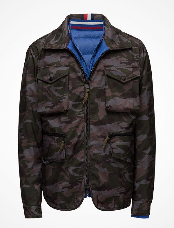 Hilfiger Edition He Down Field Jacket