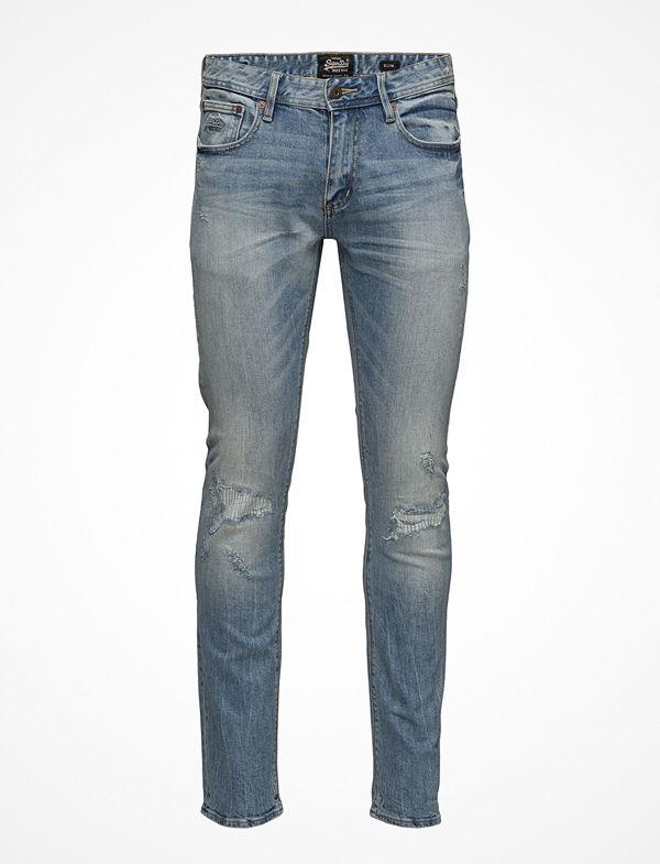 Superdry Slim Jean