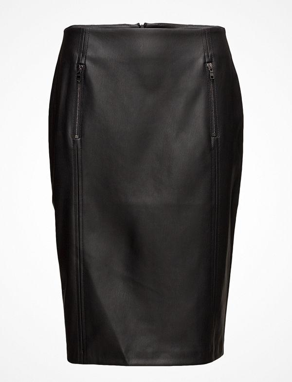Taifun Skirt Short Woven Fa