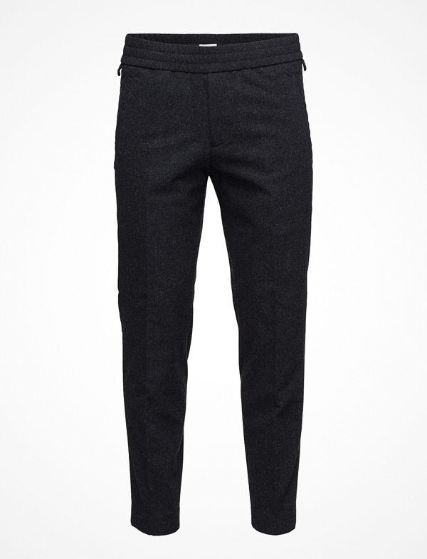 Filippa K M. Terry Cropped Pants