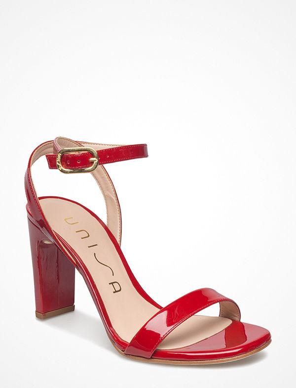 354a6953434 Unisa Saino pa - Sandaler   sandaletter online - Modegallerian