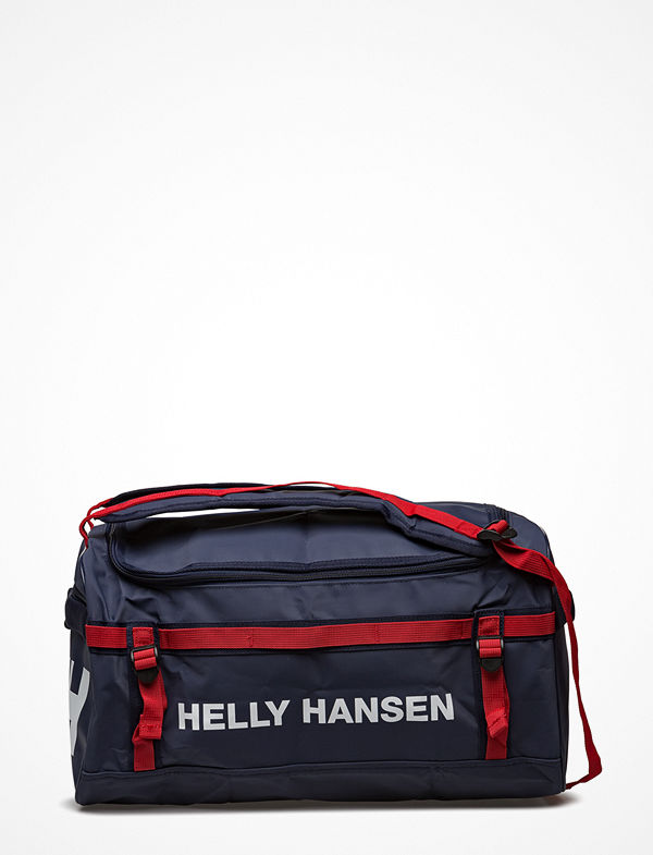 Helly Hansen Hh New Classic Duffel Bag Xs
