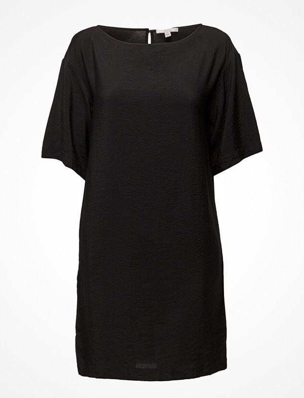 Dagmar Finella Dress