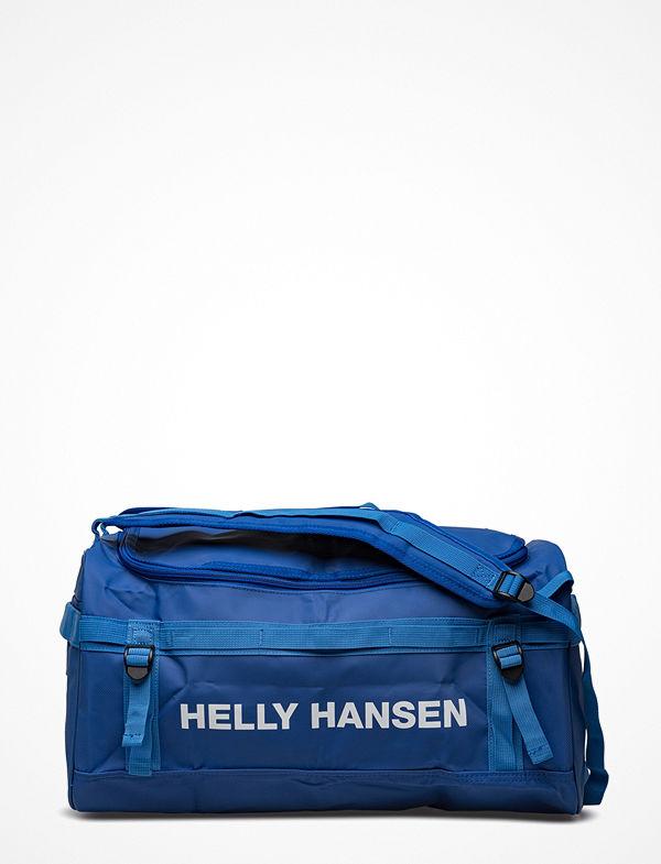 Helly Hansen Hh New Classic Duffel Bag Xs