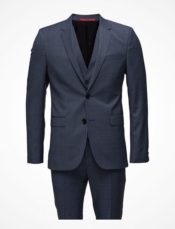 Hugo Astian Hets182v1 - Kavajer   kostymer online - Modegallerian e1b1f5f5bfa64