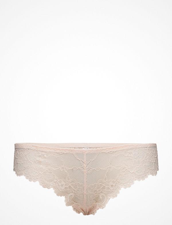 Triumph Tempting Lace Brazilian String