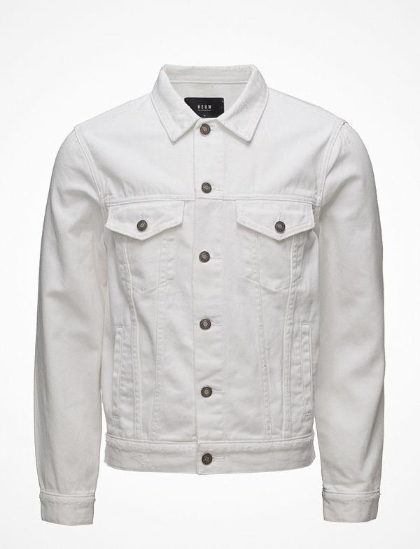 Neuw Denim Jacket