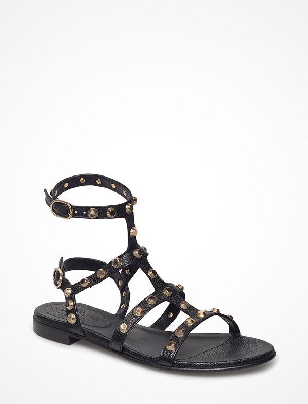 71c2299ce41 Billi Bi Sandals - Sandaler & sandaletter online - Modegallerian