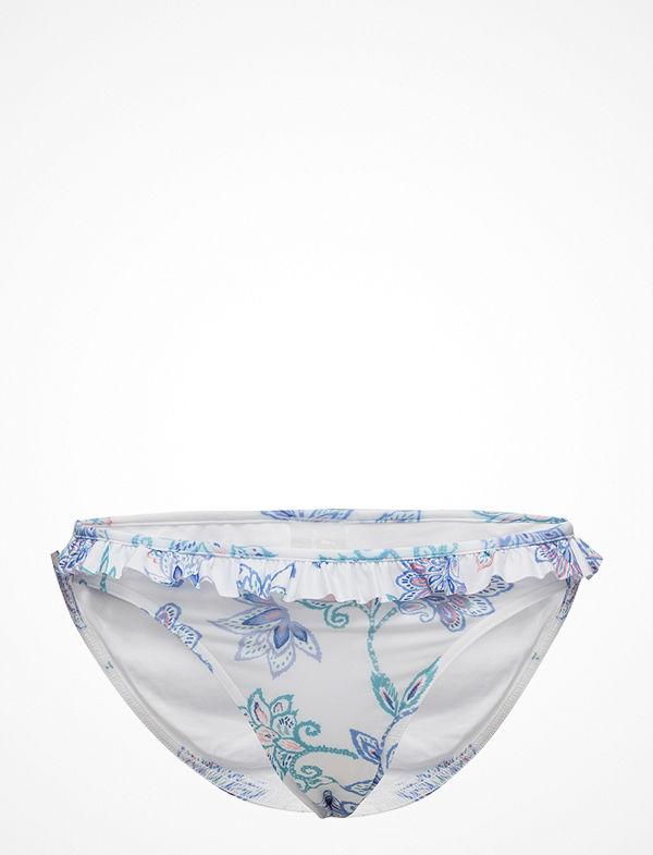 By Malina Breeze Bikini Bottom - Bikini online - Modegallerian 6aa688b8f8b66