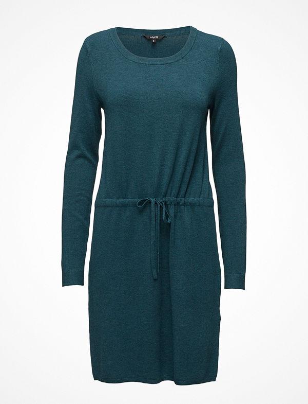 9fb33ee631b8 Mode för kvinnor Kläder Klänningar. mbyM Sable