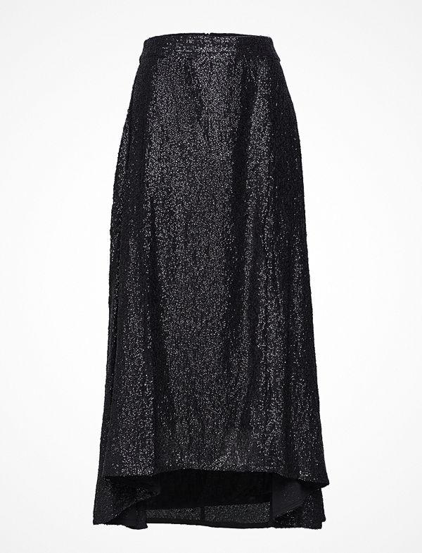 b8c1adadab5d Gestuz Tito Skirt Ye18 - Kjolar online - Modegallerian