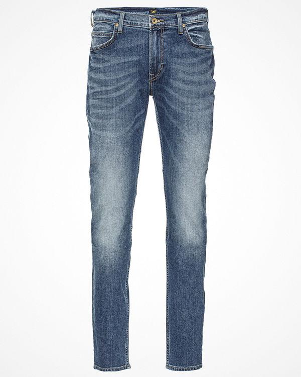 Lee RIDER BLUE SURRENDER jeans