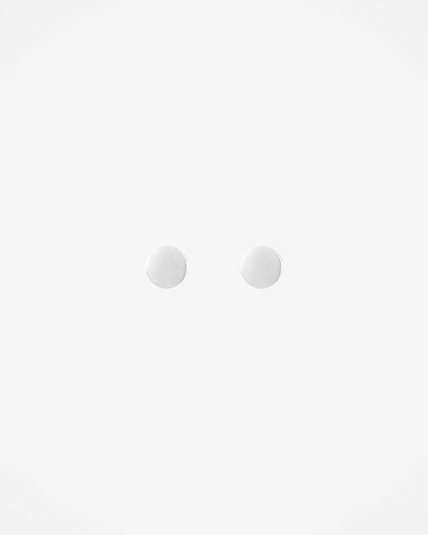 Dyrberg/Kern Dip örhängen