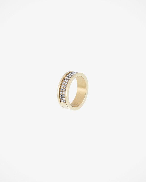 Dyrberg/Kern Fratianne ring